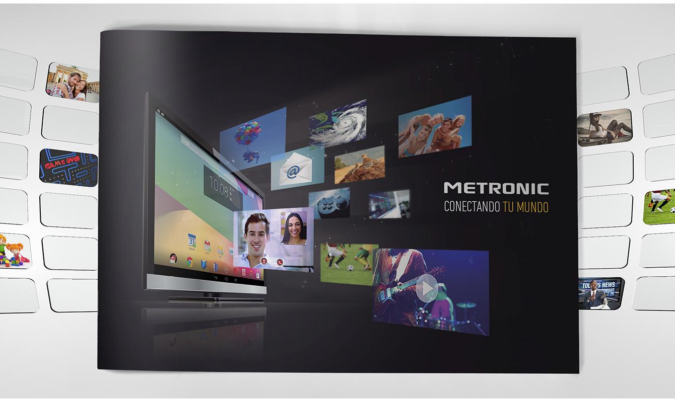 Metronic_1