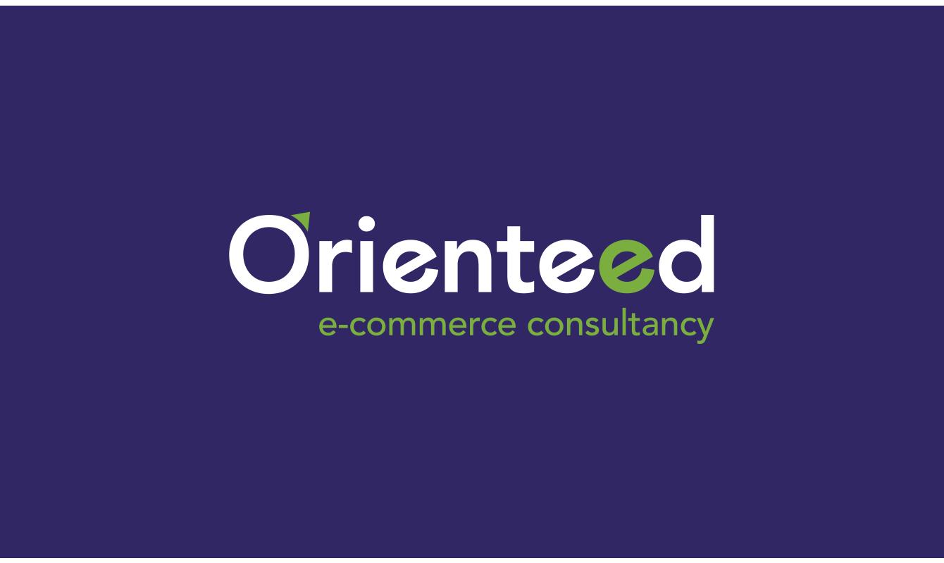 Orienteed_1