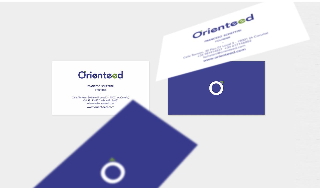 Orienteed_2