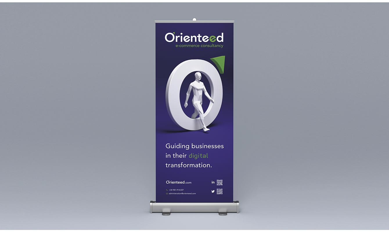 Orienteed_3