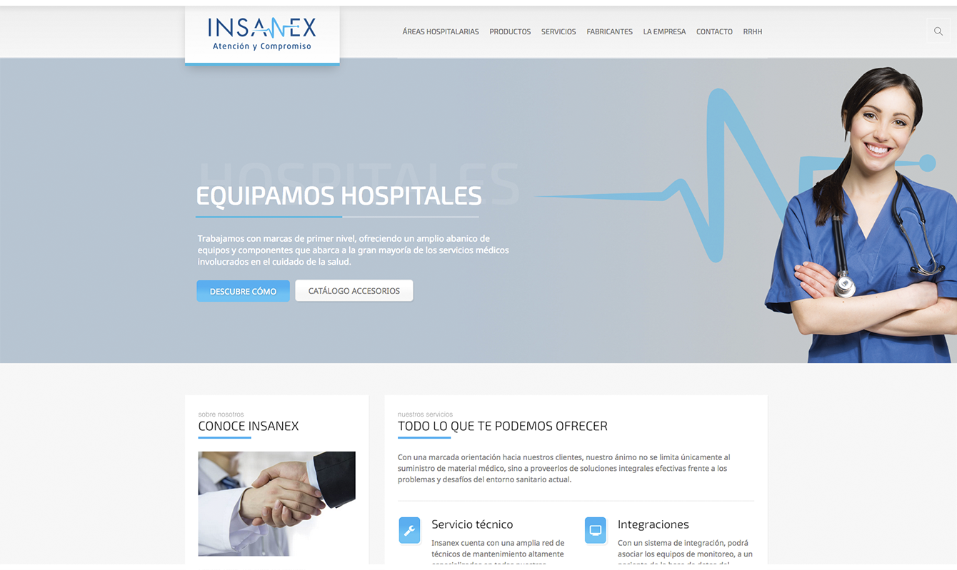 INSANEX WEB_2