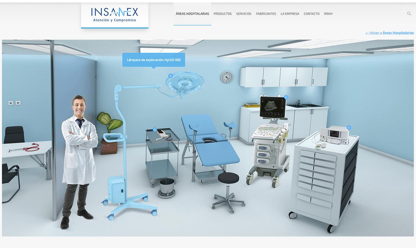 INSANEX WEB_4