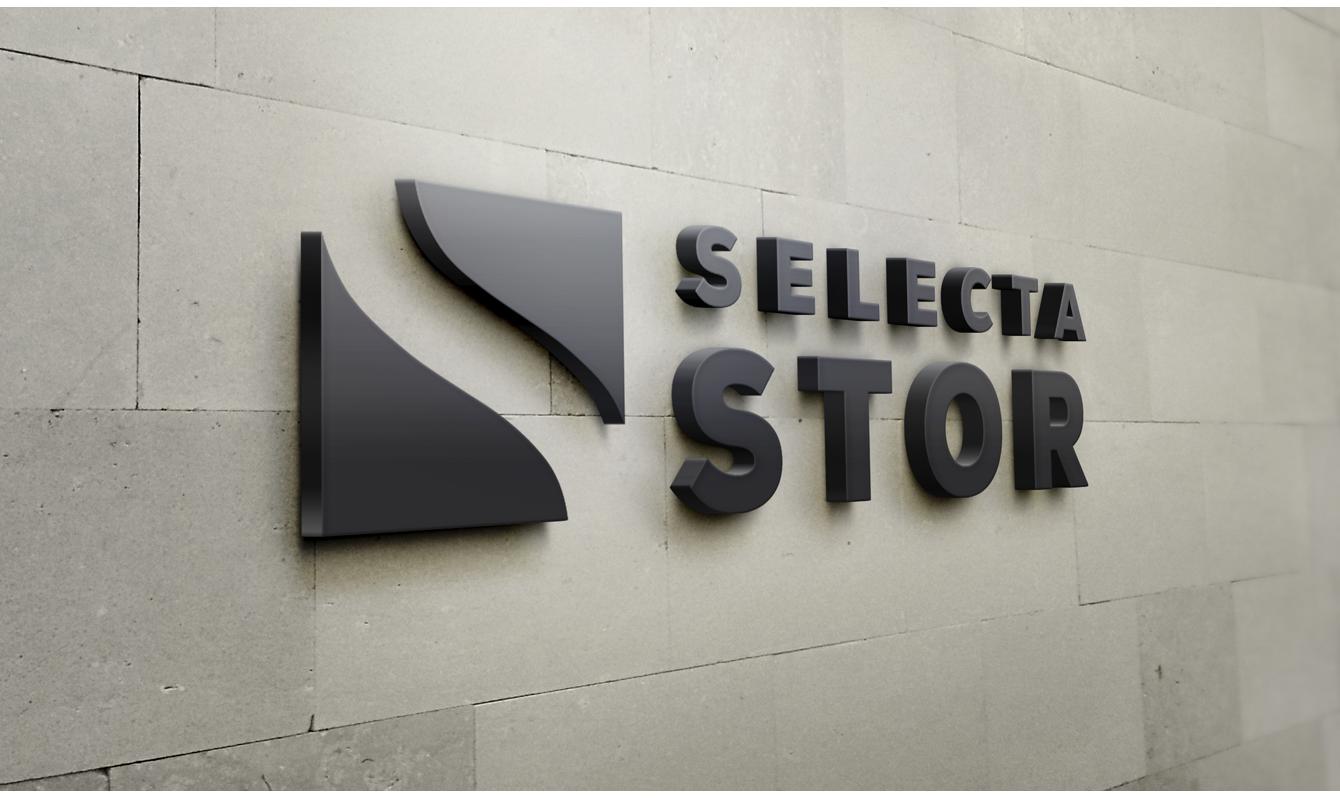 Selecta_stor_3