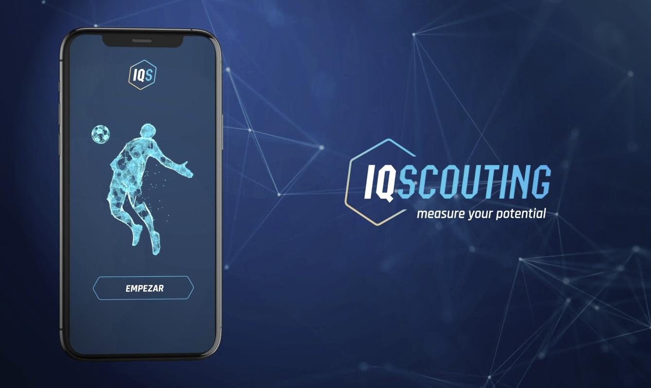 IQ Scouting