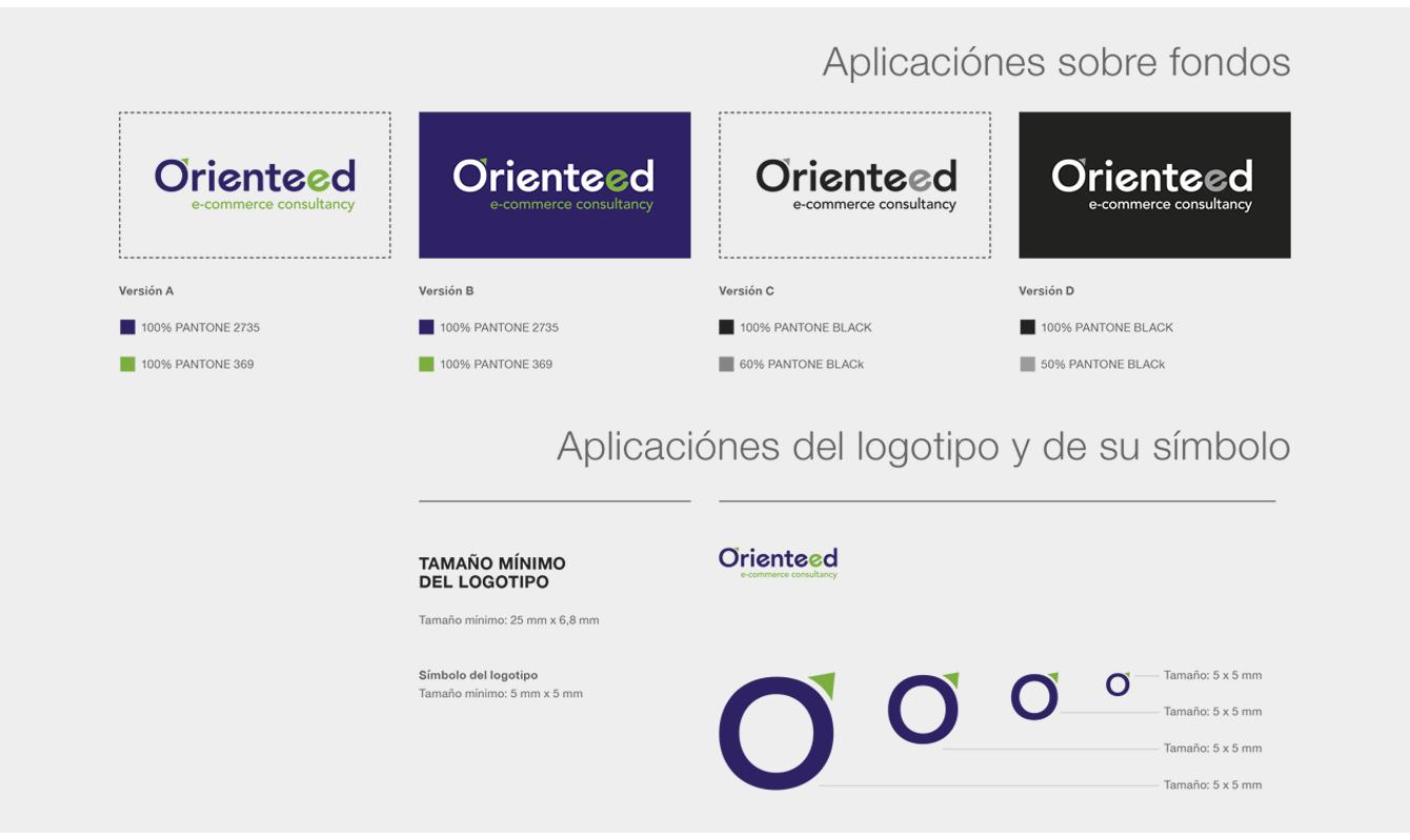 Orienteed_4