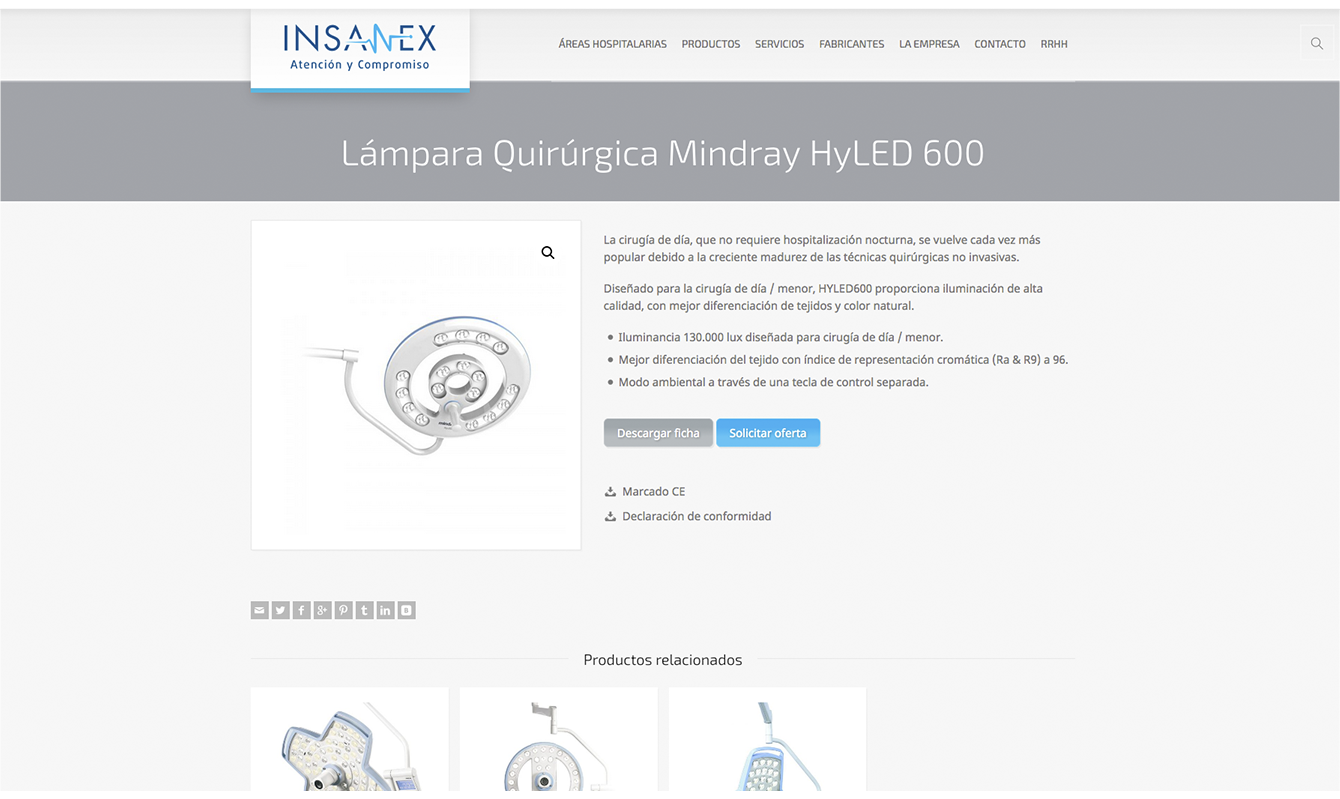 INSANEX WEB_3