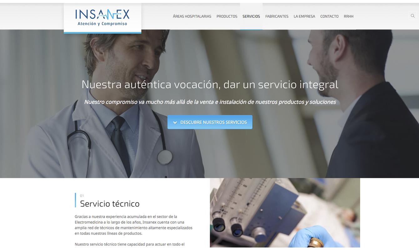 INSANEX WEB_5